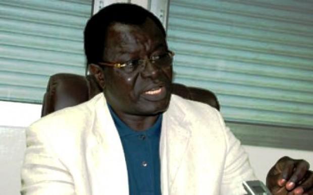 Accusant son beau frère d'avoir volé son véhicule, du carburant et un million CFA : L'importateur de riz Moustapha Tall envoie  Pathé Guèye à la prison