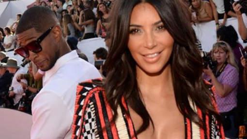 Les fesses de Kim Kardashian font une autre victime