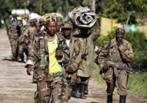 La paix serait-elle à nouveau menacée en Casamance ? Un soldat sénégalais et six autres personnes auraient été capturés