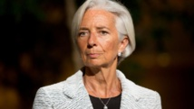 Affaire Tapie : Pourquoi Christine Lagarde est mise en examen