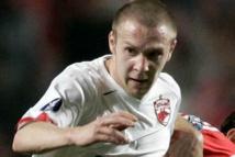 Ligue des Champions : Moti, la folle soirée d'un défenseur devenu gardien héros en Bulgarie !