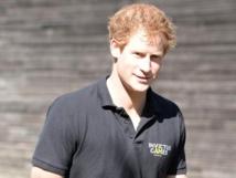 Le prince Harry emmène sa nouvelle petite amie en vacances romantiques à Saint-Tropez