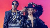 """Le père de Beyoncé balance : """"L'ascenseur, c'était du faux. Ils ont tout planifié"""""""