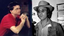 John Lennon: 34 ans après, son assassin se repent enfin