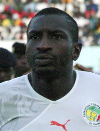 Mamadou Niang signe un contrat de deux ans avec Arles-Avignon