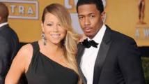 Nick Cannon : il n'en pouvait plus des caprices de Mariah Carey