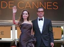 Brad Pitt et Angelina Jolie : seules 22 personnes ont eu le privilège d'assister à leur mariage !