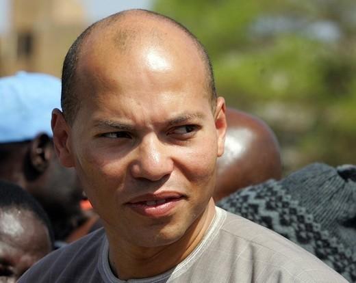 François Meyer se relance à Dakar grâce aux affaires ''Karim'' et ''Arcelor Mittal''