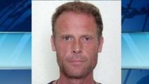Un fugitif dangereux atteint de schizophrénie aiguë est recherché dans le Doubs