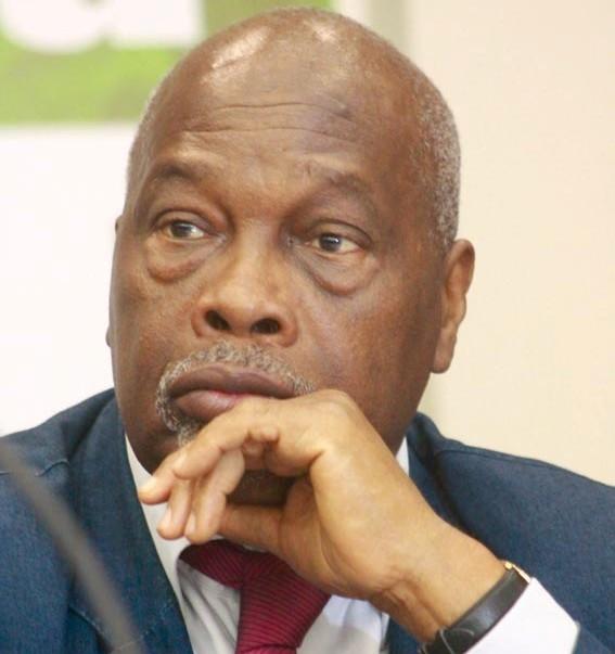 Amath Dansokho s'insurge contre la CREI : « La loi sur la CREI  est une loi assez bizarre, qu'il faudra supprimer »  :Le Ministre d'Etat, Mr. Amath Dansokho est contre la CREI et il l'a fait savoir lors d'une tournée à Koumpentoum