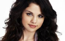 Jennifer Lawrence et Selena Gomez au cœur d'un scandale sexuel