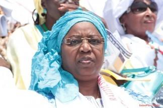 Décès d'un guérisseur en Guinée : Eva Marie Coll Seck met en garde les tradi-praticiens sénégalais