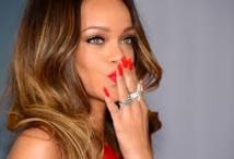 Rihanna bannie par Instagram pour cause d'indécence