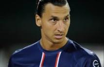 PSG : le complot Zlatan dénoncé par le TFC
