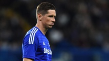 Premier League - Pour faire face au fair-play financier, Chelsea disperse ses joueurs à travers le monde