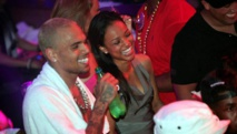 Chris Brown bientôt papa ? Son drôle de message à Karrueche Tran sur Instagram !