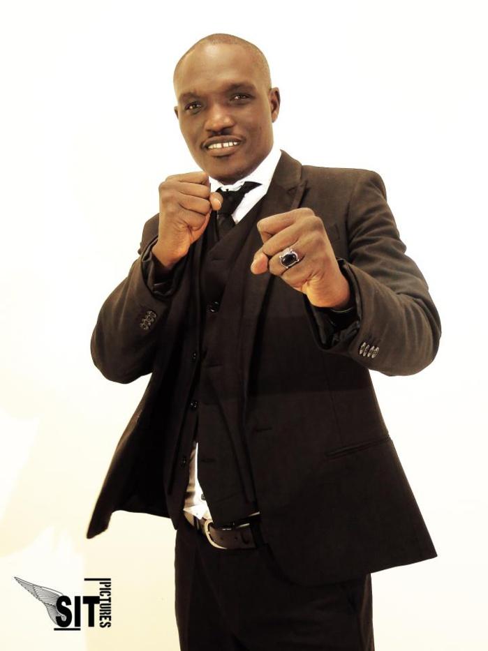 """Reprise de """"La maladie d'amour"""" : Quand Michel Sardou parle d'Alioune Mbaye Nder"""