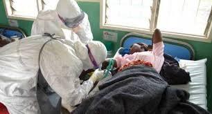 Ebola : le guinéen porteur du virus encore positif et maintenu en isolement