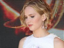 Le pirate à l'origine des photos nues de Jennifer Lawrence retrouvé