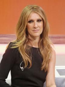 Céline Dion : la terrible opération de René