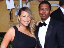 Nick Cannon clame son amour pour Mariah Carey,