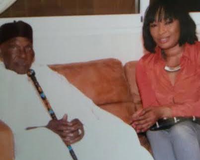 Abus de confiance et escroquerie portant sur une somme de 3.370.000 CFA : Fabienne Féliho traîne en justice l'ex femme de Sada Kâne, Dior Diop