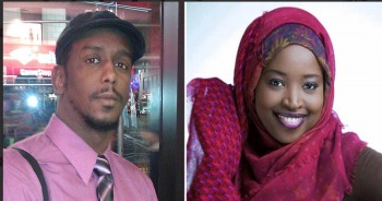 Makhtar le Kagoulard- Mya Guèye : le divorce