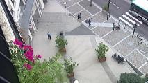 Un Spiderman cambrioleur dévalisait les appartements en hauteur des Hauts-de-Seine