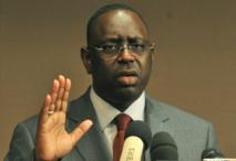 « Aucun refroidissement dans les relations entre l'Arabie Saoudite et le Sénégal » assure le MAESE