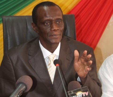 Hommage au Président Abdou Diouf (Par Mame Mactar Guèye)