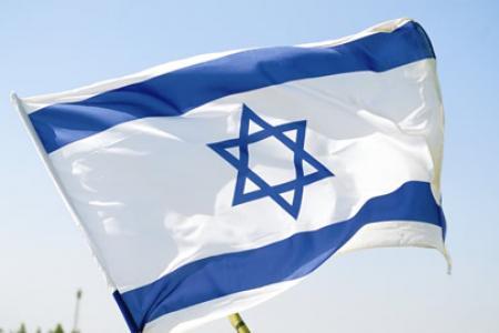 Israël: ils les prostituaient sous prétexte de rédemption juive