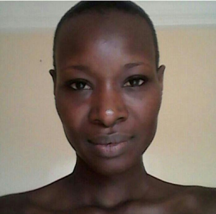 Quand Khady Ndiaye Bijou et Fleur Mbaye posent sans maquillage pour relever le défi de NoMakeUpChallenge