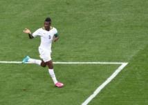 Au Ghana, une rumeur accuse Asamoah Gyan de sacrifice humain