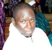 Très contesté : Salam Diallo explique son choix de chanter sur la maladie EBOLA