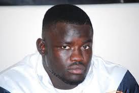 Bouguane Guèye, Souleymane N'déné N'diaye etc… chez Eumeu Sène