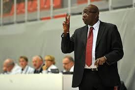 Abdourahmane N'DIAYE Adidas, Ancien Coach du SÉNÉGAL :  ''Force est de constater qu'au Sénégal, le manque de moyens pour une véritable politique sportive est la marque de fabrique de tous les gouvernements successifs depuis l'indépendance.''