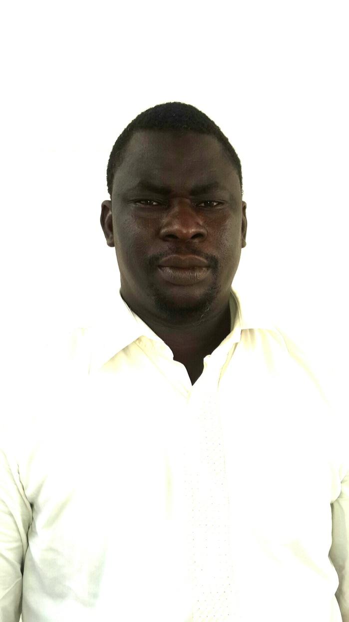 mbaye-fall-leye-coordinateur-du-front-anti-crei-la-crei-doit-etre-supprimee-de-notre-dispositif-juridique