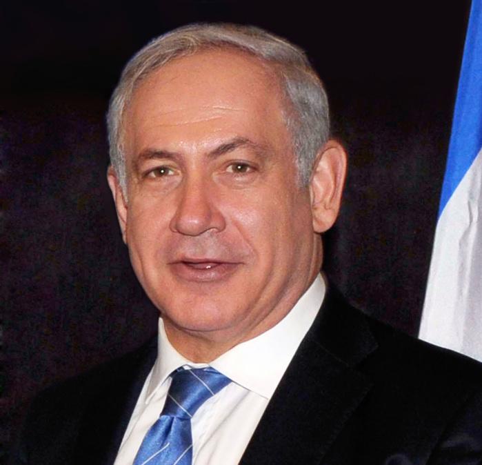 Netanyahou invite le Sénégal à une conférence internationale sur la sécurité