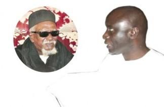 Rewmi-Tivaouane : Grosse colère après le «jebëlu» d'Idrissa Seck