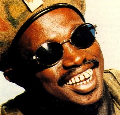 Moussa N'gom frustré de n'avoir pas été invité au grand retour d'Omar Pène