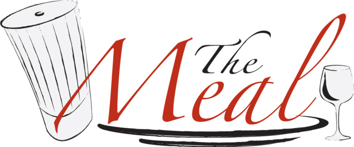 Deuxième édition du '' The Meal'', samedi à Dakar