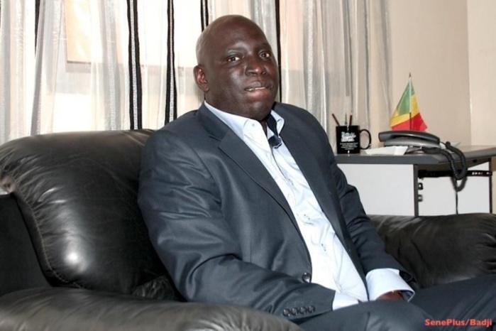 Après Malick M'baye, un autre proche du Macky rend visite à Samuel Sarr : Madiambal Diagne débarque à la prison du Cap Manuel