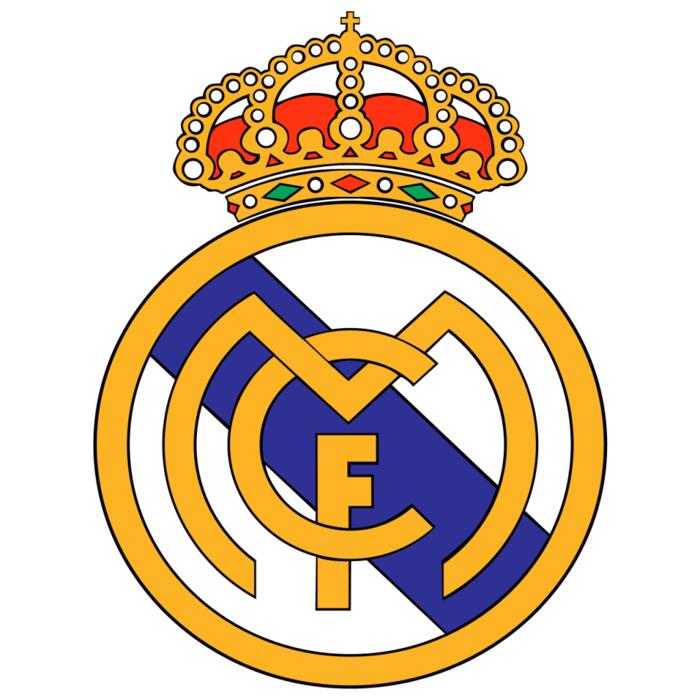 Real Madrid : avec une dette de 602 millions d'euros, réunion de crise au sommet