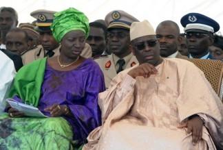 Détails du face à face avec son ex PM : Macky tend la main à Mimi, qui accepte