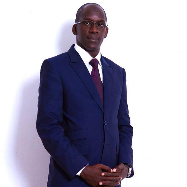 Abdoulaye Diouf Sarr : Un ministre exemplaire