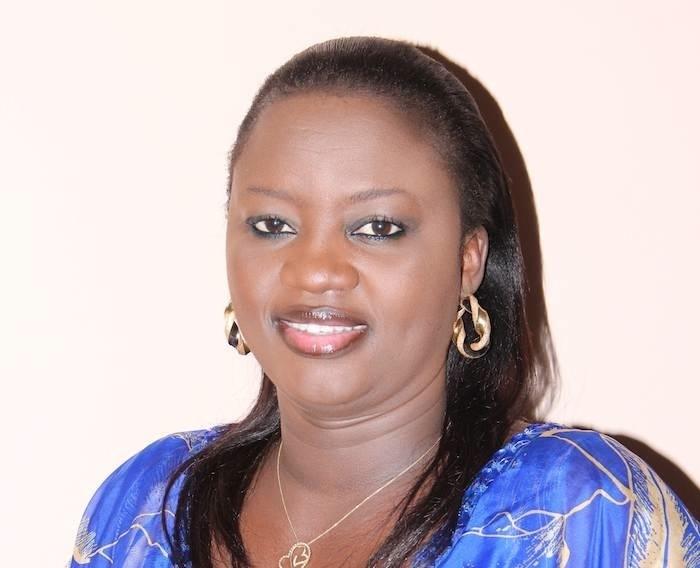Victime de vol alors qu'elle était en voyage :  Yaye Fatou Diagne envoie la famille du gardien et sa femme de ménage en prison