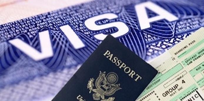 Délivrance de Visas : Une inorganisation totale et un casse-tête pour les demandeurs