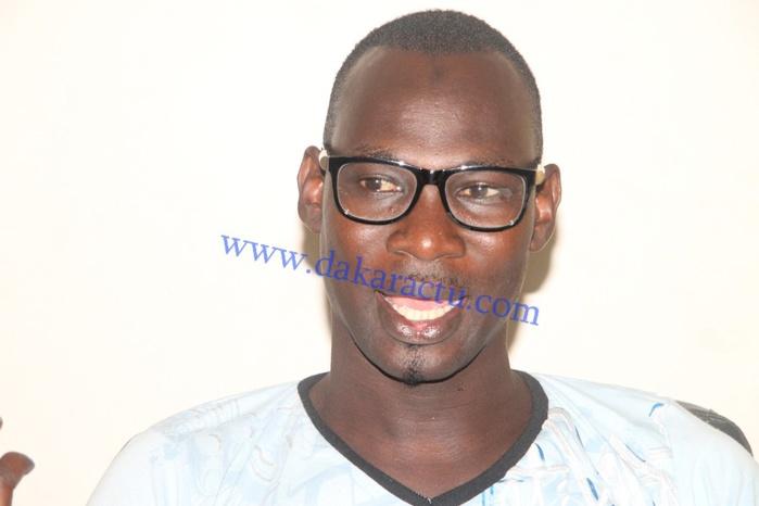 Le chanteur Boubacar Thiam, interprète du célèbre « Raagnéna », revient avec « VIP », où il rend un vibrant hommage à Wally Ballago Seck