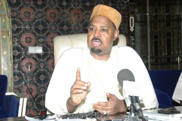 Ahmed Khalifa Niasse : « la Commission du croissant lunaire est constituée de mécréants(…), « Y en marre » des contre-valeurs , (…) après 30 Mois, Wade pataugeait encore, Macky Sall est un bâtisseur »