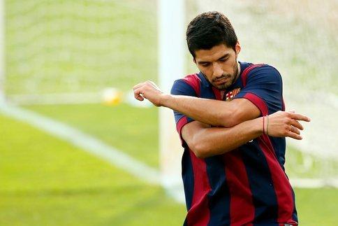 Comme si Liverpool avait perdu Maradona…